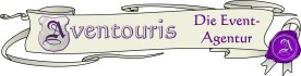 Banner Aventouris