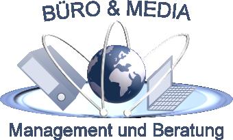 Logo Media-Beratung